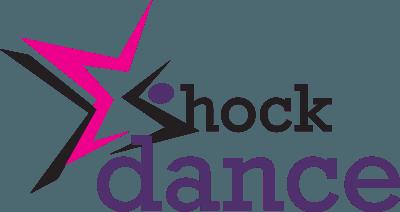 Szkoła Tańca Warszawa | Wołomin Shock Dance